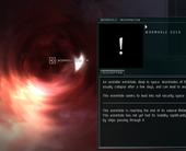 wormhole1100046320orig500