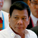 Philippines president accused of murdering thousands
