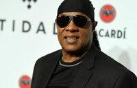 Stevie Wonder announces will have kidney transplant