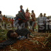 Shocking stories of the last 20 years in Uganda