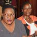 Appeal against Kasiwukira widow's acquittal begins