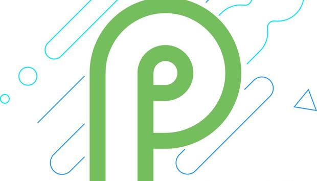 androidplogo100752632orig