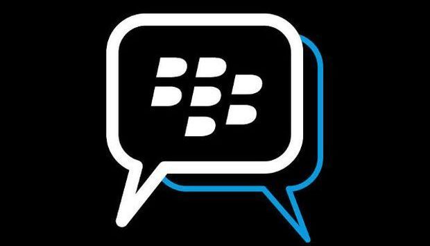 bbm100659306orig