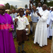 Kisubi Brothers inaugurate decade of development