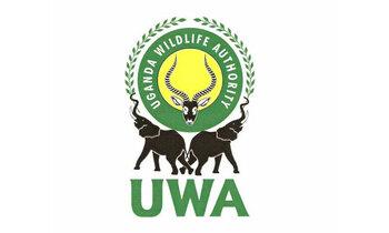 Uwa logo 350x210