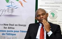 New rules for Elumelu entrepreneurship grants