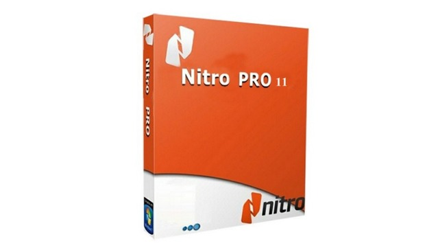 nitropro11review100733741orig