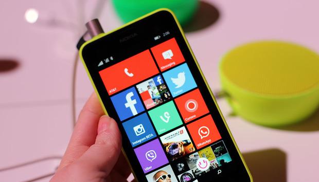 lumia635100259391orig