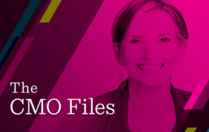 The CMO Files: Mary Ellen Dugan, WP Engine