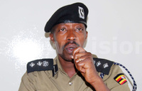 Kirumira excelled in his work - Police