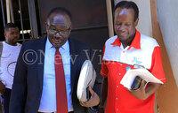 FMU Elections: FMU, EC harmonise ahead of elections
