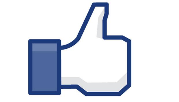 facebooklike100258301orig