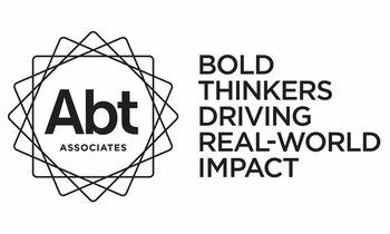 Abt logo 350x210
