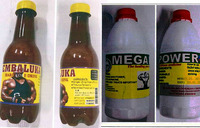 Deadly sexual herbal products on the market - NDA warns
