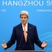 US, Russia fail to reach Syria deal