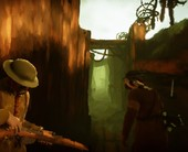 11-11: Memories Retold review: All's finally quiet on the Western Front