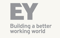 Ernst and Young is recruiting