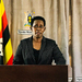 Health ministry in drive to dispose of expired drugs