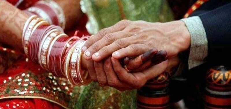 शादी हो धमाल...