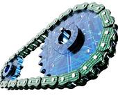 understandingblockchain100680915orig
