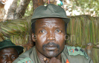 Armed with radios, C.Africa villages combat LRA rebels