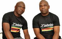 Zimbabwe twins to grace Kampala festival
