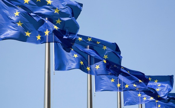 European Supervisory Authorities launch review into PRIIPs regulation