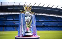 Premier League gets green light for June re-start