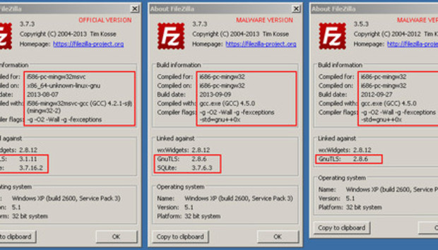 filezilla20malware500