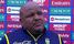 Mahatlane appointed Cricket Cranes coach