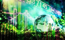 BNY report: Climate change & AI risks to investment asset allocation