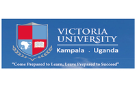 Notice from Victoria University