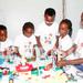 Gov't pledgesto equip pupils with ICT skills