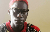 I stole phone for a living - Darxx Kartel