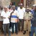 Over 80 suspected criminals arrested in Kalungu