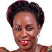 Who will win the Kampala woman MP Seat?