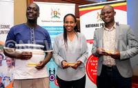 Vision journalists scoop population awards