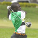 Baguma looks to better outing with national golf team