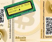 header-bitcoin