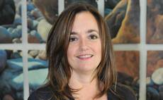Wendy Martin named head of tax for  EY Jersey