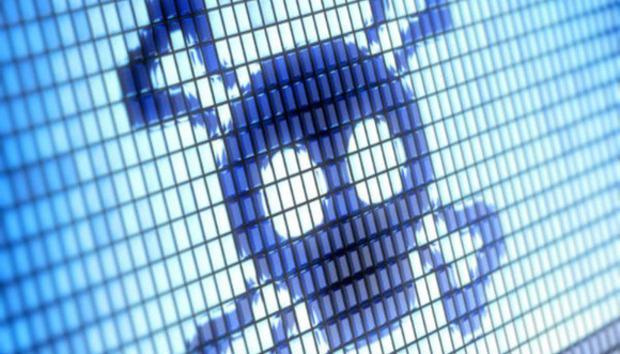 malwareprimary100369041orig