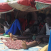 South Sudan: what hope for peace?