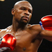 Undefeated and unloved, Mayweather eyes final payday