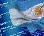 argentina-programming
