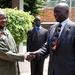 Moi was a true friend of Uganda