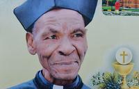 Buganda Kingdom mourns Fr Tebukozza