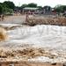 Karamoja districts paralysed by heavy rains