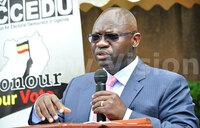 Polls observation: CCEDU wants dialogue with EC