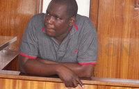 Magistrate declines dismissing Bajjo's case