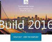 buildsellsout100638791orig